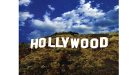film  Hollywood-sign