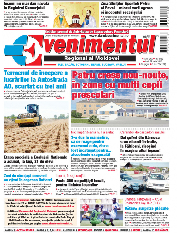 Anexa HOTĂRÂRE nr. 24 din | COVID știri oficiale