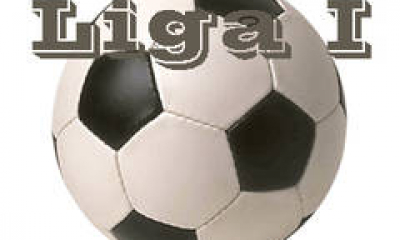 ​Liga 1, play-out: Hermannstadt vs FC Voluntari 2-1 / Clasament play-out