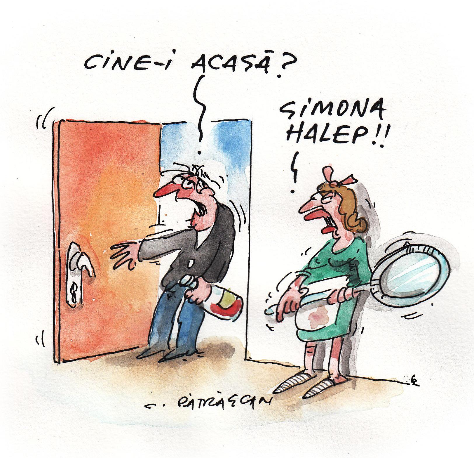 Imagini pentru caricaturi umoristice
