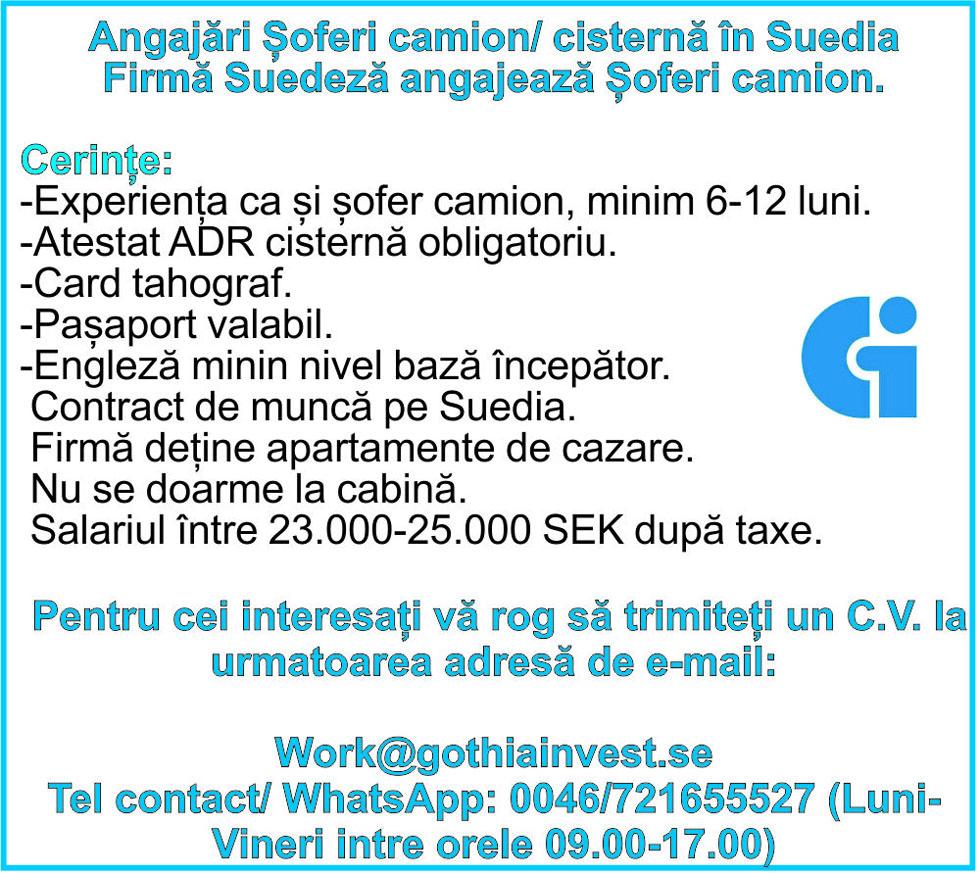 oferte de munca de la domiciliu fvg)